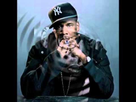 Jay-Z - We Ride Ft. R Kelly, Camron, Noreaga And Vegas Cats