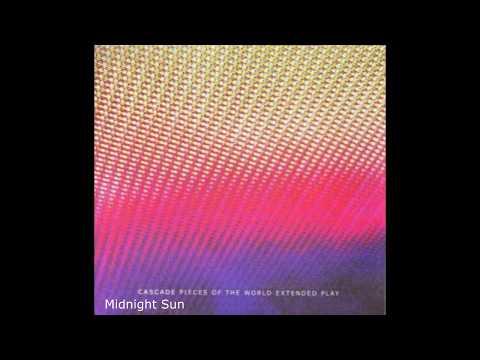 Cascade - Pieces of The World (EP) Mp3