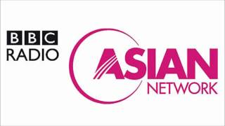 BBC Asian Network - Bhangra Mixtape - 10-1-12