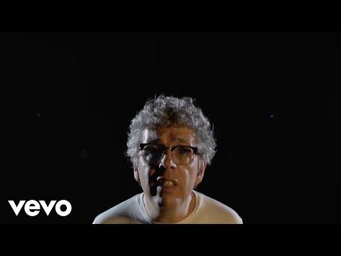 Pedro Guerra - Alzheimer