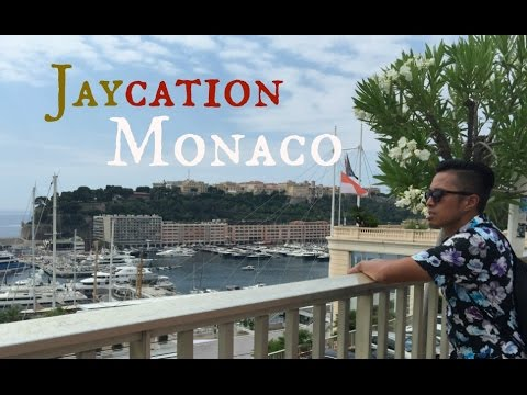 Top Things to do in Monaco   Jaycation Travel + Casino Monte Carlo