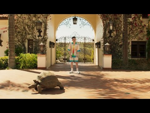 Rich Brian - Sydney (Official Music Video)