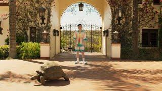 Смотреть клип Rich Brian - Sydney