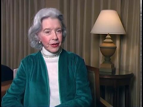 Marsha Hunt Interview