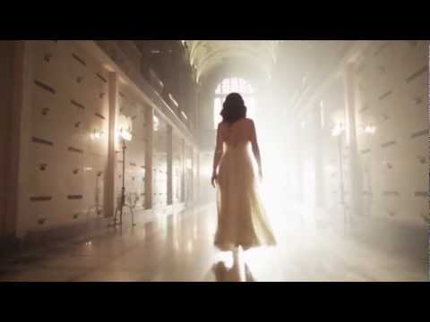 (2011) Lena - Never Forget Trailer