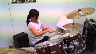 Victoria Music Academy - Yamaha Music School - Courses - BP - Batu Pahat - Johor - Malaysia - 027