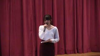 神戸大学経済経営研究所・公開シンポジウム 「女性のキャリア形成と選択...