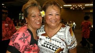 Sagiao Family Reunion 2013 - Orange County, California