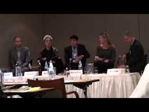 Film Finance Summit
