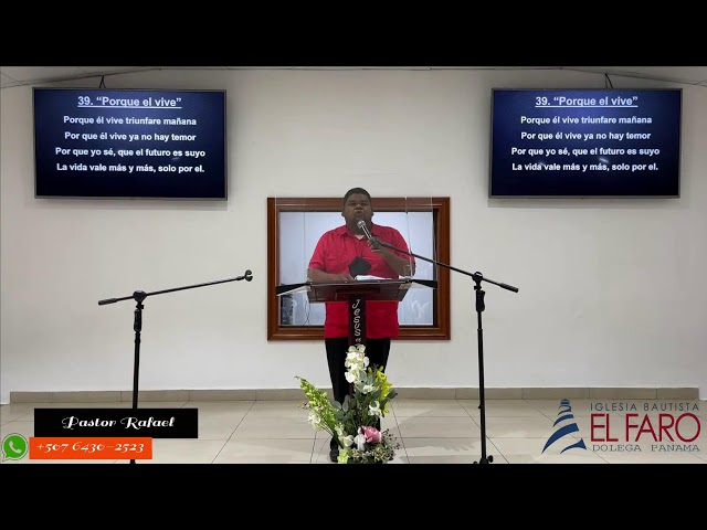 Estudio de Salmos 119 - Jet 57-64