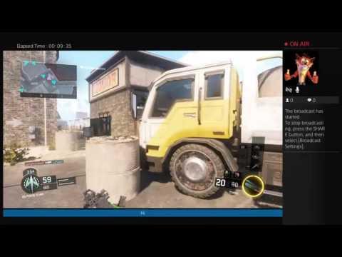 Xbox 360 dashboard!?!?