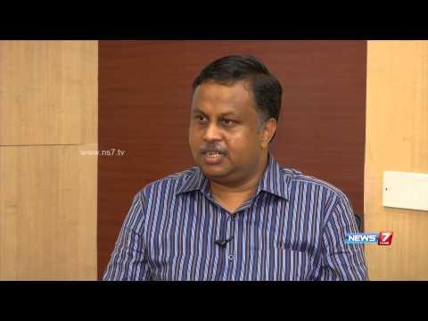 Varaverpparai: Obtain information about Career Options