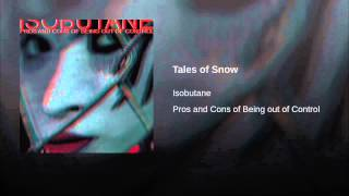 Tales of Snow