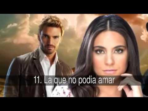 ¡No Huyas Lobo Malo! | Canción Infantil | Súper Equipo de Rescate Canción | BabyBus Español from YouTube · Duration:  2 minutes 57 seconds