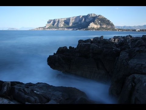Best sea places in Sicily for an incentive, an event or a conference