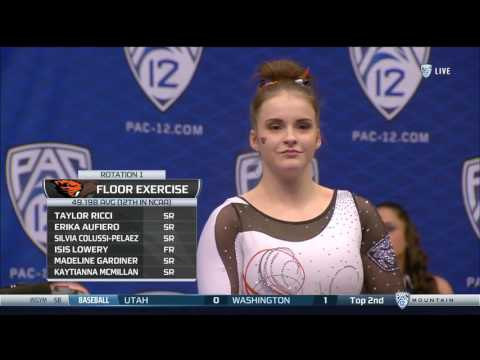 2017 Pac12 Champs Session 2 (1080p 4728K)