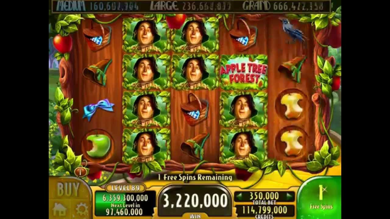 free online casino slot  2