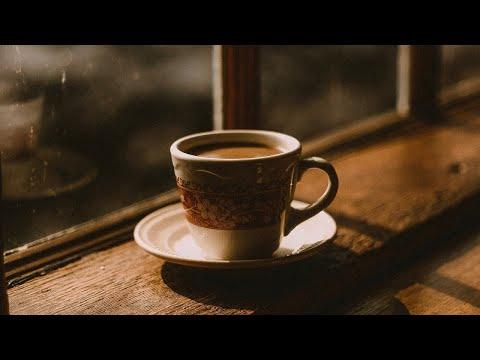 Morning Coffee JAZZ - Relaxing Instrumental JAZZ - Good Day!