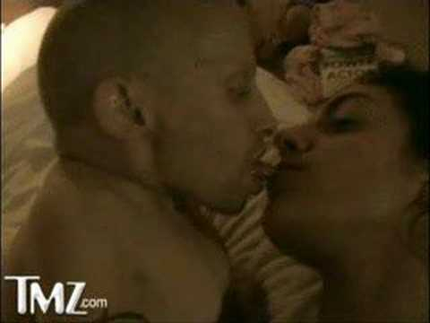 Mini Me - Sex Tape!!! from YouTube · Duration:  2 minutes 59 seconds