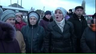 Никополь сегодня, новости 13 12 2016(Никополь сегодня, новости 13.12.2016., 2016-12-15T01:07:20.000Z)