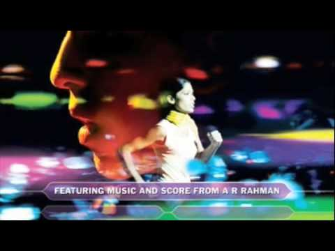 Mausam & Escape - Slumdog Millionaire