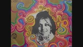 Caterina Caselli- Il volto della vita