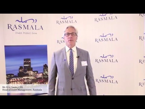 Three aspects about Rasmala US Leasing Fund