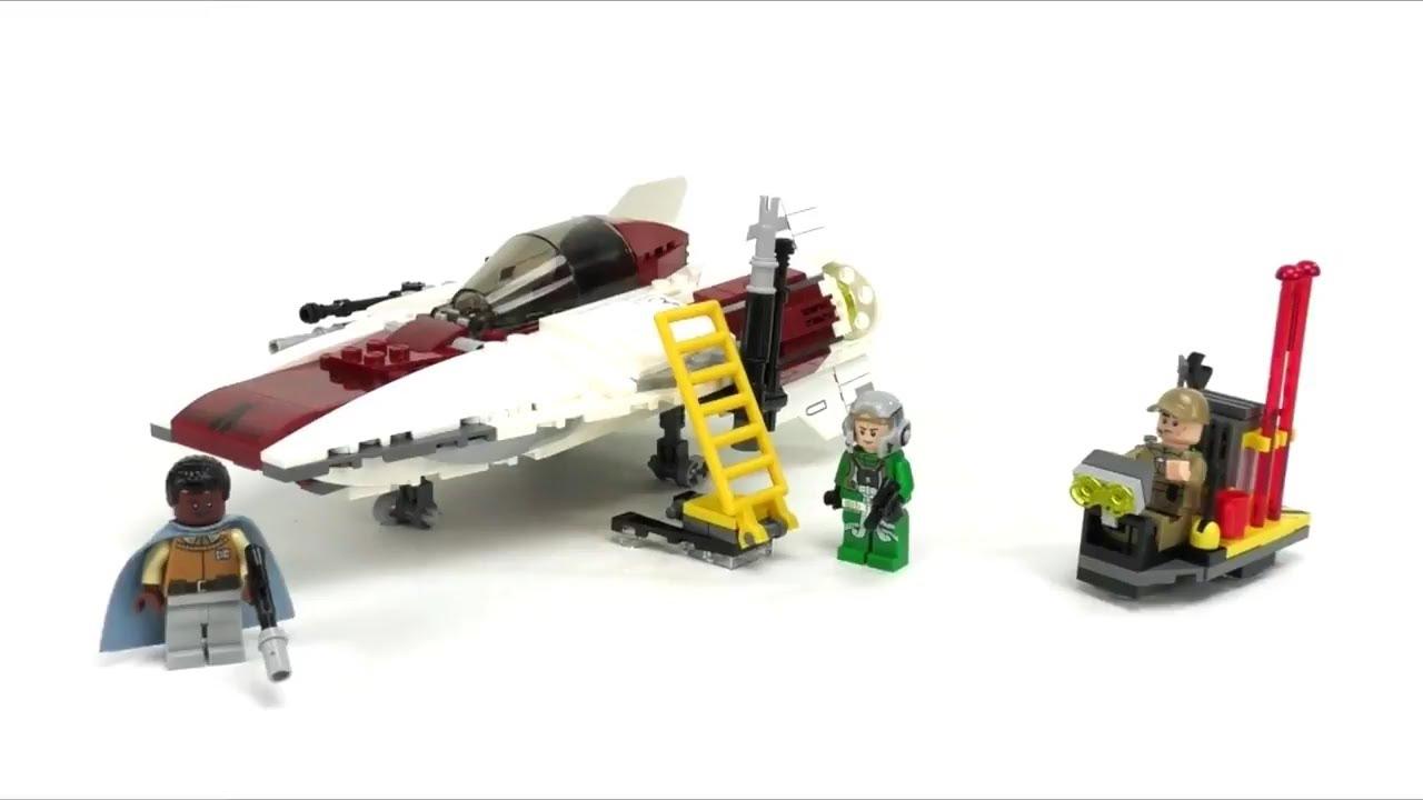 Lego Deutsch