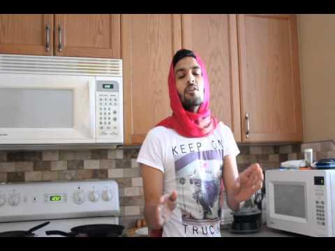 Zaid Ali's latest Videos - ZaidAliT Funny