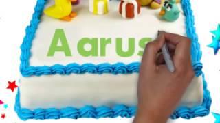 happy-birthday-aarush