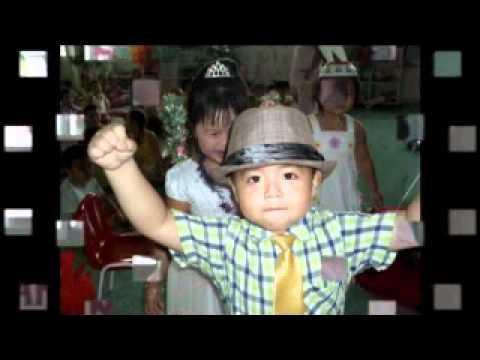 LK Pham Truong