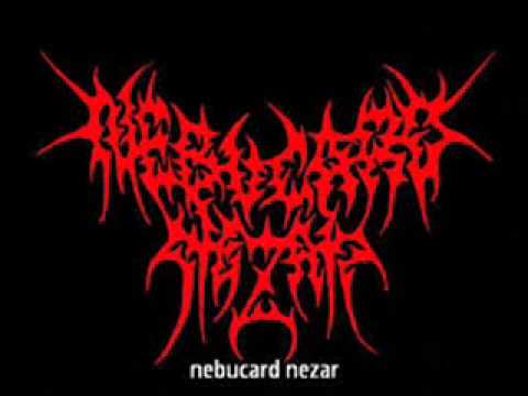 Nebucard Nezar - Stasiun Balapan {Didi Kempot Cover}