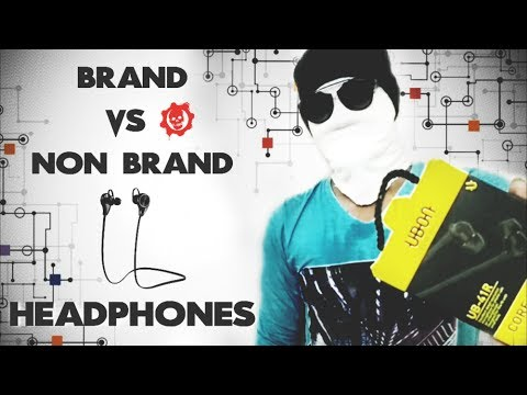 Download Youtube: Gadgets REVIEW in Tamil - 100rs vs 1000rs HEADPHONES unboxing