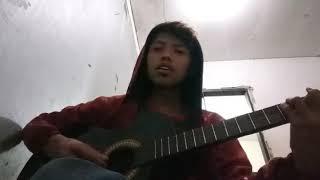 Tentang Rindu Versi Gitar