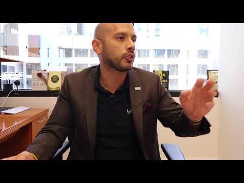 Entrepreneurship 008: Live Q&A on Entrepreneurship, investing, real estate, mind hacks+more