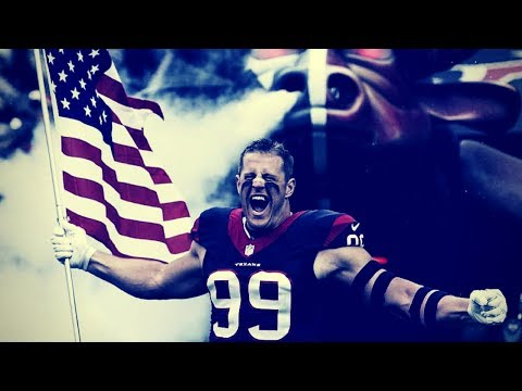 """America's Game 