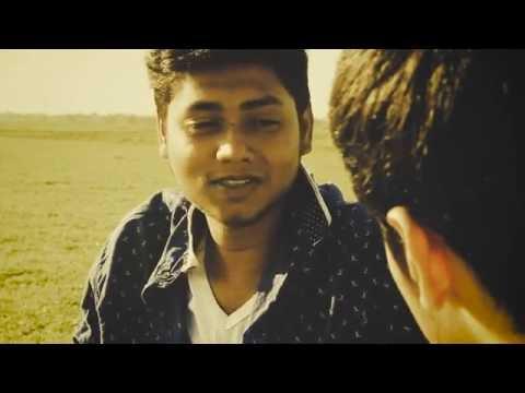 Iru Kodugal Tamil Short Film 2016 Full HD