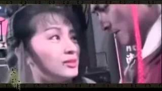 Video Kenny Ho Zhan Zhao download MP3, 3GP, MP4, WEBM, AVI, FLV November 2019