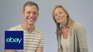 eBay for Business | Verkäufer News | Sommer 2018