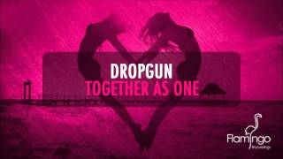 Together As One - Radio Edit