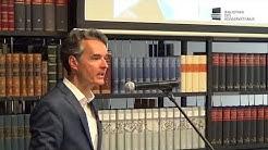 Alexander Mitsch: Unionsparteien vor der Wende? Zum Konservativen Manifest der WerteUnion