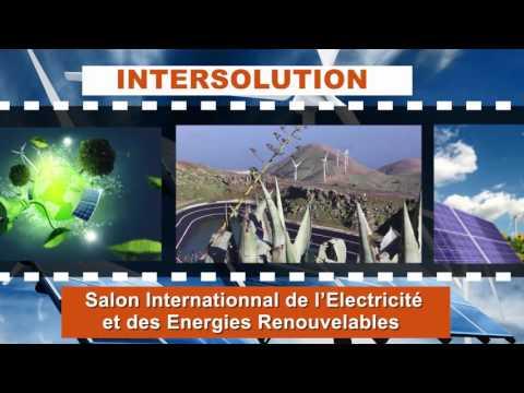 salon énergie renouvelable au Togo