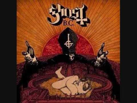Endrendrum Punnagai Album Art Ghost B.C. - In...