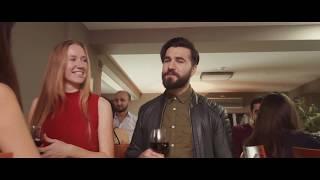 Chingiz Mustafayev -Sen(music video 2018)