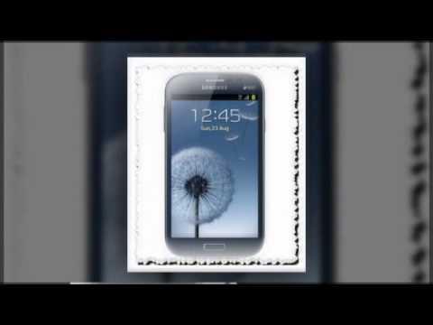 Play Market Android - Плей Маркет приложение на ОС Андроид