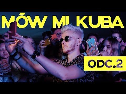 MÓW MI KUBA - Odcinek 2