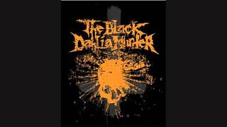 Thy Horror Cosmic-The Black Dahlia Murder(2002 Demo)
