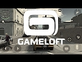 Top 10 Open World Gameloft Games For Android and IOS 2017 - TomicIxio HD