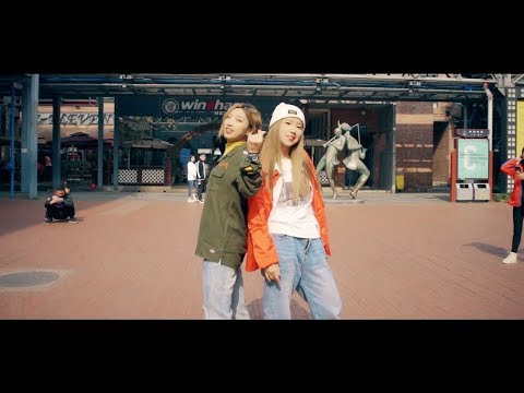 【BTSZD】'LOVE (Trivia 承)'- BTS (방탄소년단) Dance Choreography| Morning Choreography