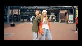 【BTSZD】'LOVE (Trivia 承)'- BTS (방탄소년단) Dance Choreography  Morning Choreography